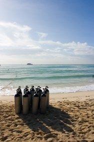 Caribbean Scuba Diving Vacation-01