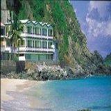 british virgin islands resorts