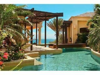 Bird of Paradise Villa - Anguilla, Caribbean - Vacation Rental