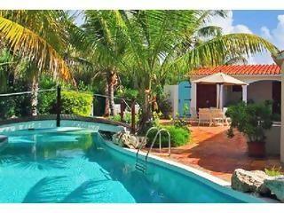 L'Embellie Villa - Anguilla