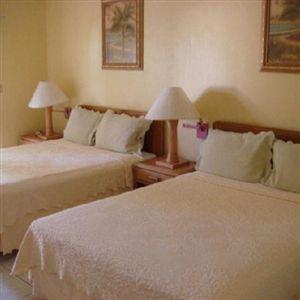 Anguilla-hotels-01