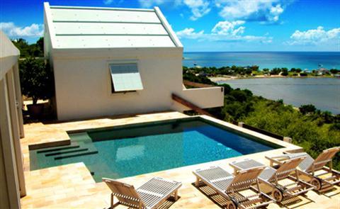 Anguilla-hotels-05