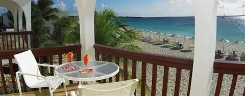 Anguilla Resorts