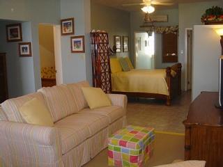 Shangri-la, Anguilla, Caribbean - Vacation Rental