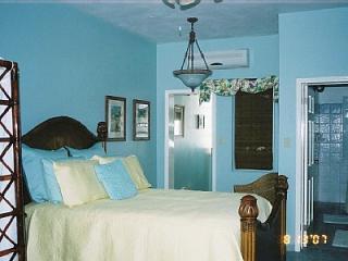 Shangri La, Anguilla, British West Indies, BWI Holiday Rental