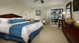 Aruba Dive Accommodation
