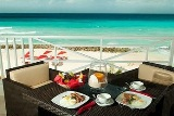 Barbados All Inclusive