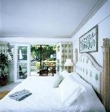 Barbados Hotels