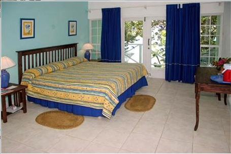 Tobago Hotels