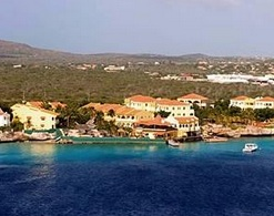 Bonaire Accommodation