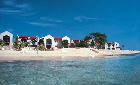 Bonaire Hotels