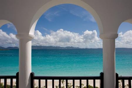 Cap Juluca Hotel Anguilla