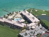 Grand Cayman Dive Resort