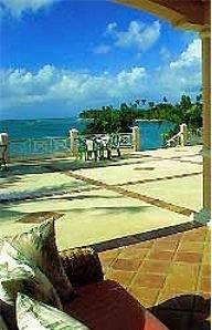 Tobago Hotels