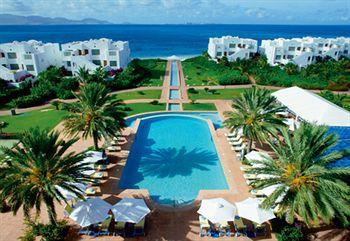 cuisine hotel anguilla
