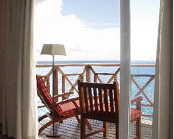 curacao hotels resorts