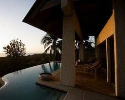 Dive Costa Rica