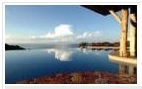 costa rica dive resorts
