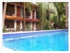 costa rica hotels and resorts