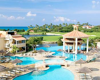 Divi aruba aruba all inclusive vacations scuba diving in - Divi all inclusive resorts ...