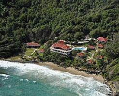 Grenada Resorts