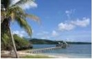 grenada hotels and resorts
