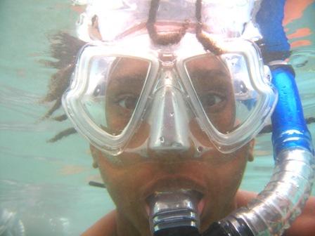 caribbean-scuba-diving-02
