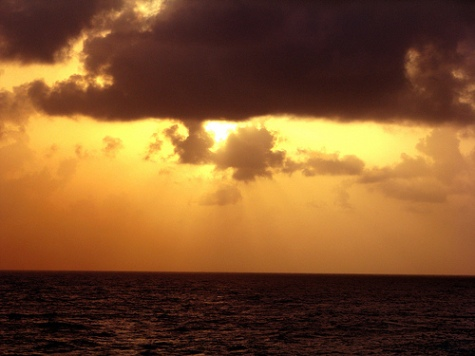 ocean-sunset-pictures-05