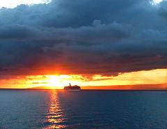 ocean-sunset-wallpaper-01