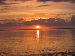 ocean-sunset-wallpaper-02