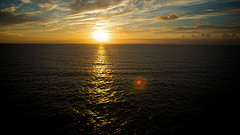 ocean-sunset-wallpaper-03