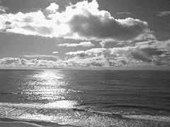 ocean-wallpapers-01