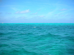 ocean-wallpapers-03