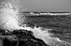 ocean-wave-wallpaper-02