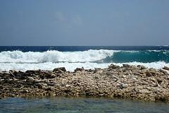 ocean-wave-wallpaper-03