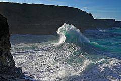 ocean-wave-wallpaper-04