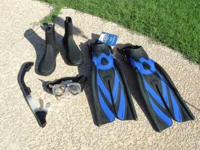 pictures-of-scuba-gear-01