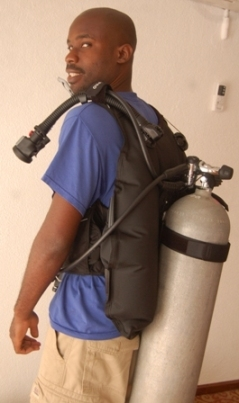 pictures-of-scuba-gear-05