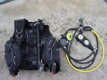 pictures-of-scuba-gear-06