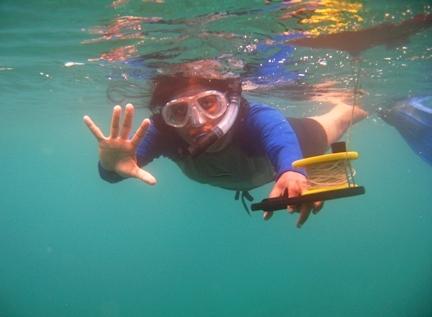 tobago-scuba-diving-02