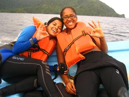 caribbean-scuba-diving-01