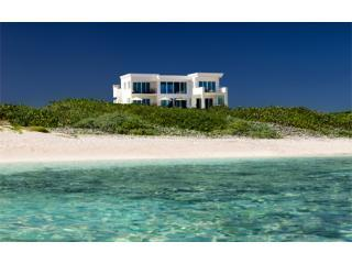 Sandy Hill Bay, Anguilla - Tequila Sunrise Villa Vacation Rental