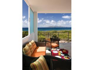 Lover's Cove, Anguilla - Tequila Sunrise Villa Vacation Rental