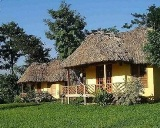 belize hotels and resorts