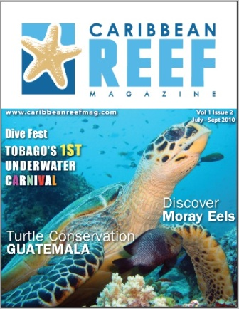 scuba-diving-magazine-01