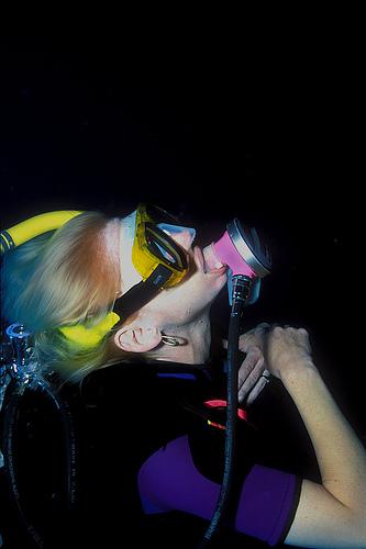 scuba-diving-pictures-01