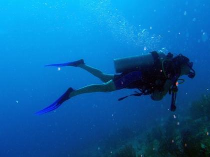 scuba-diving-pictures-02