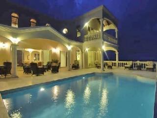 Anguilla - Alcyon Villa