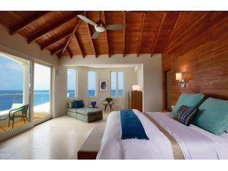 Anguilla - SandCastle Pointe Villa, Shoal Bay East