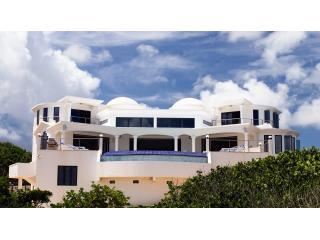 SandCastle Pointe Vacation Rental, Anguilla
